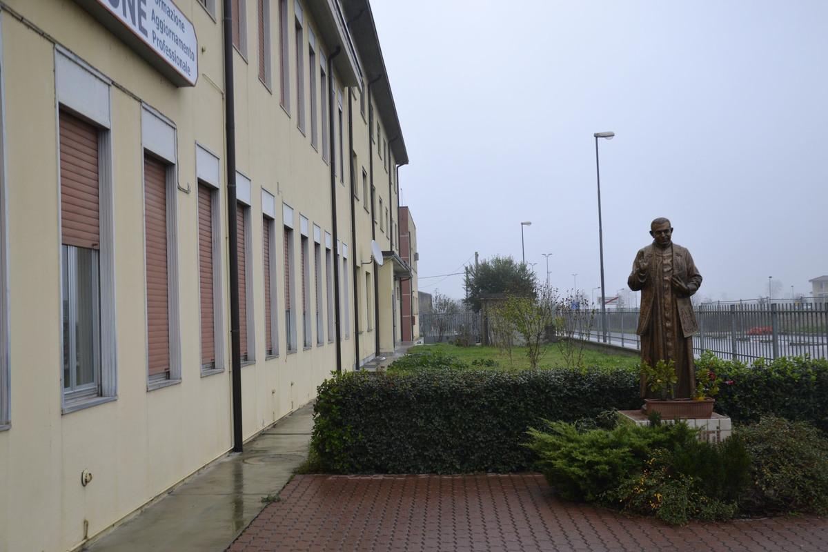 borgonovo_11