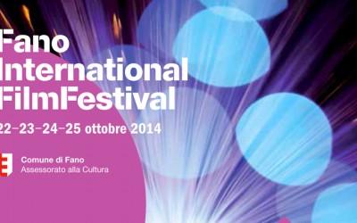 Fano Film Festival