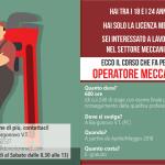 locandina don orione 18 24 meccanico