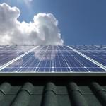 tetto-con-pannelli-solari_min