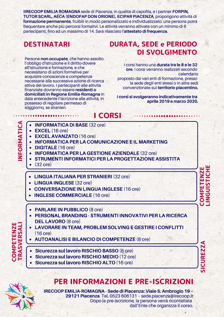 Locandina-10791-definitiva-2-ridotto