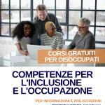3i-Piacenza-posterA3