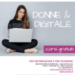 dd-Piacenza-locandinaA4-1